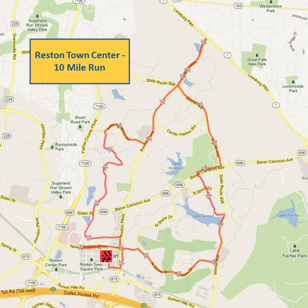 Reston_Town_Center_-_10_Mile_Run_-_Map.jpg